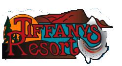 Tiffany's Resort